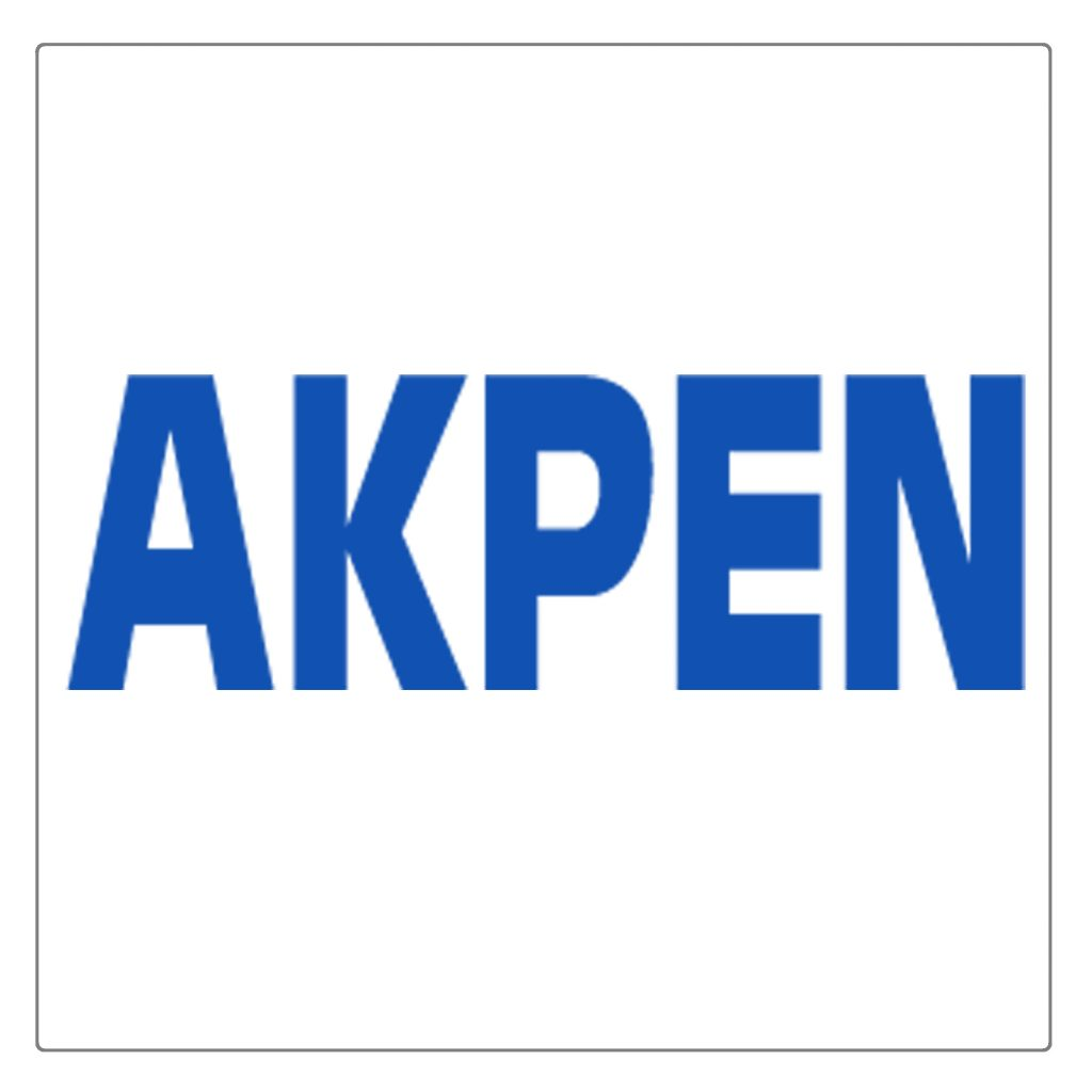 AKPEN Sick Supplier