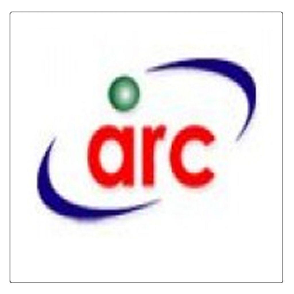ARC Enterprise IFM Supplier