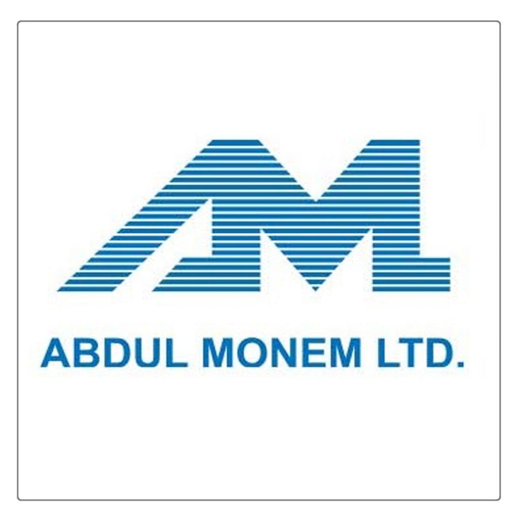 Abdul Monem Group Allen Bradley Supplier