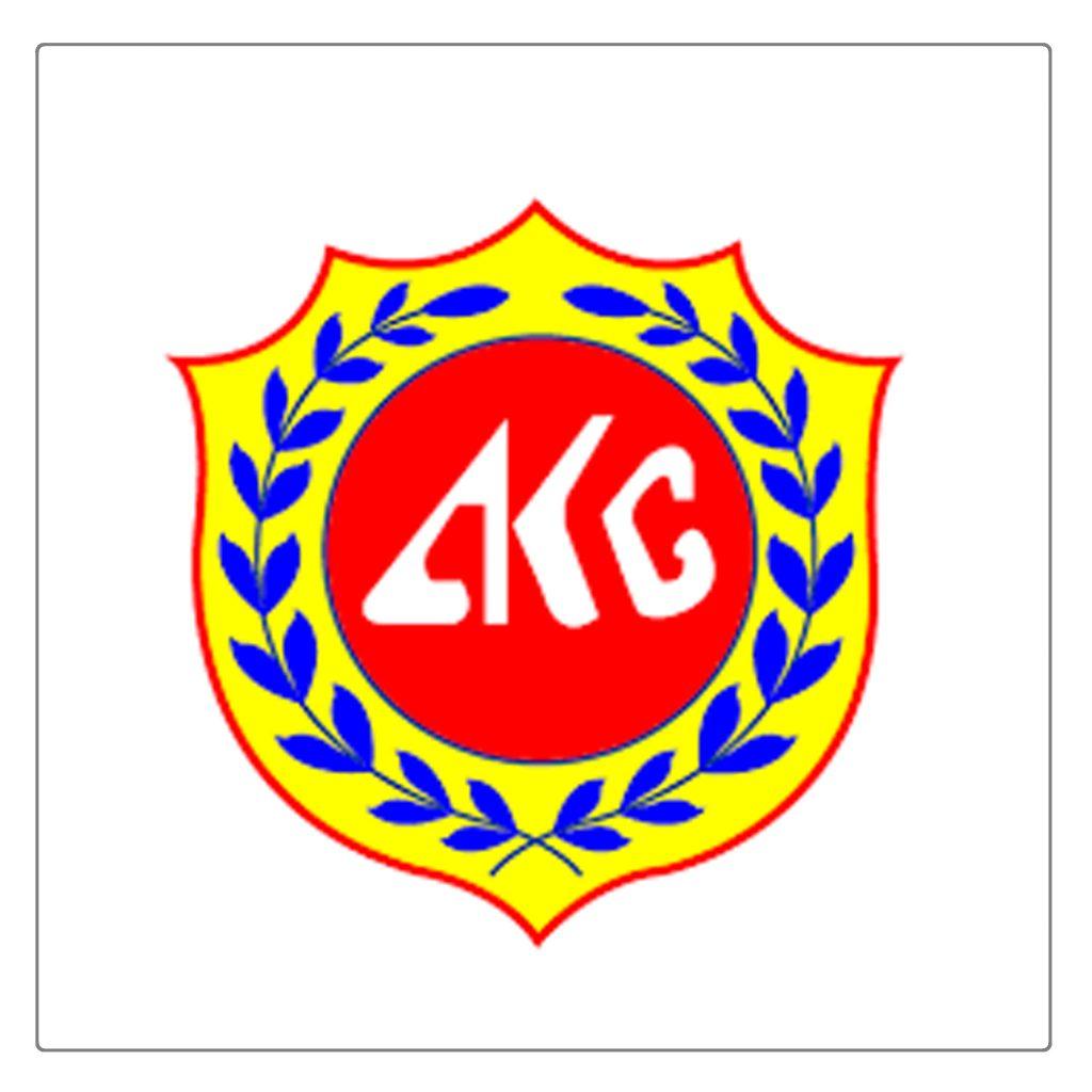 Abul Khair Group Hydac Supplier