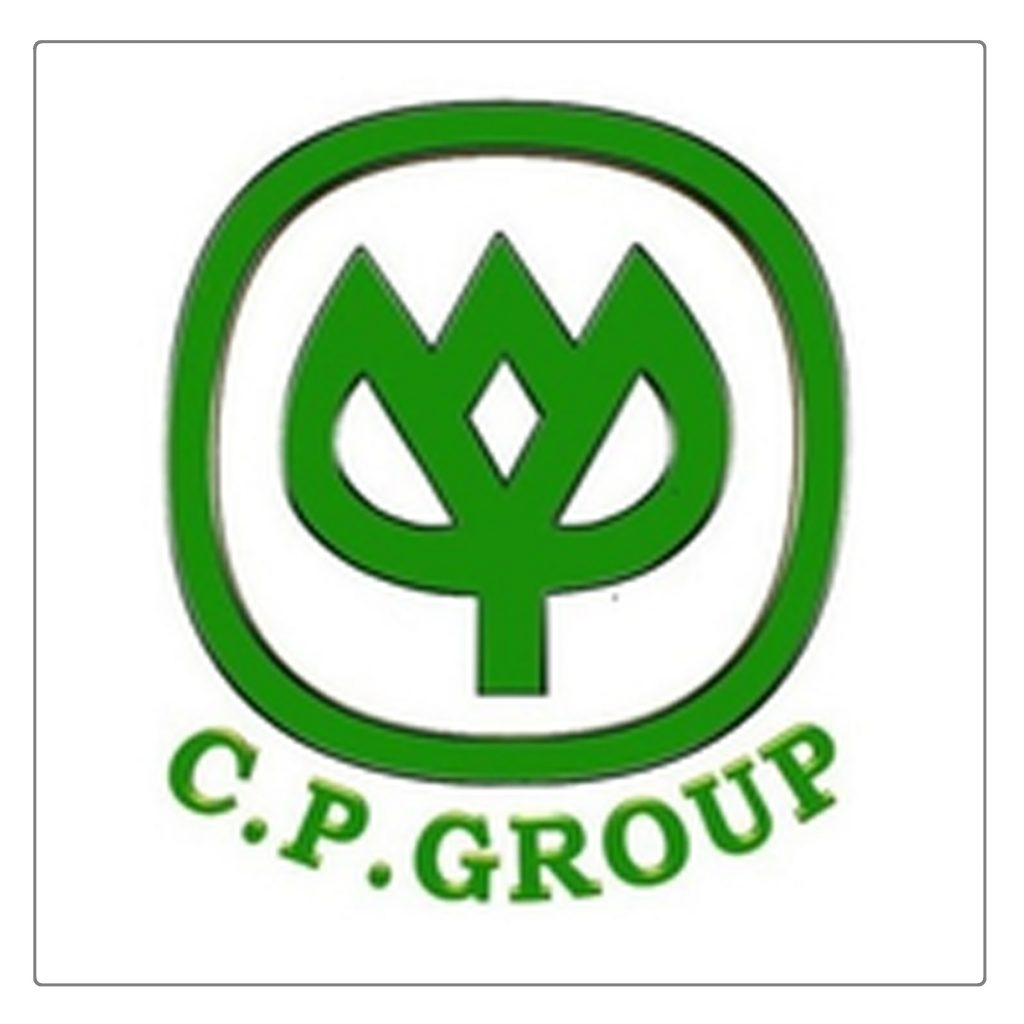 CP Group Phoenix Contact Supplier
