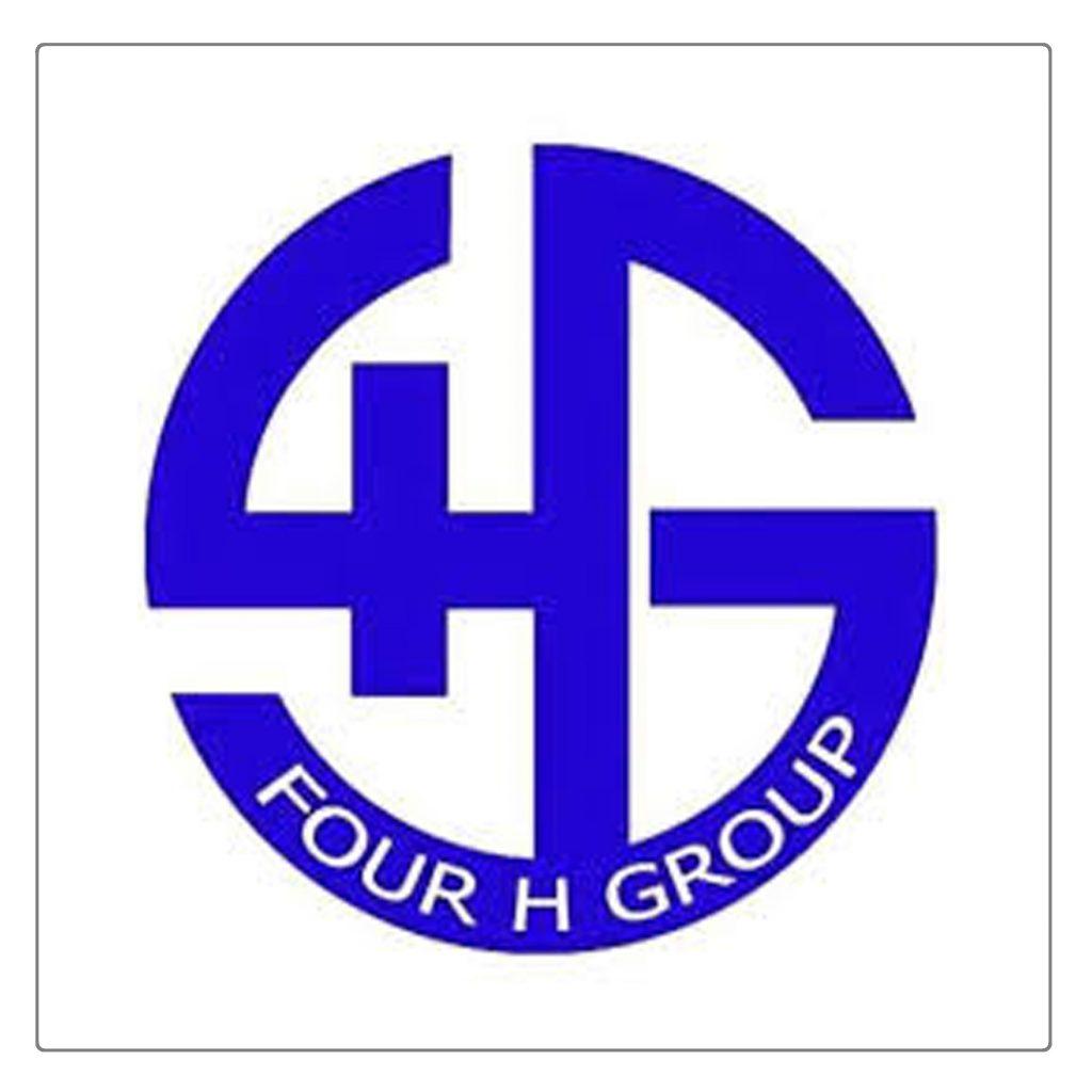 Four H Group Phoenix Contact Supplier