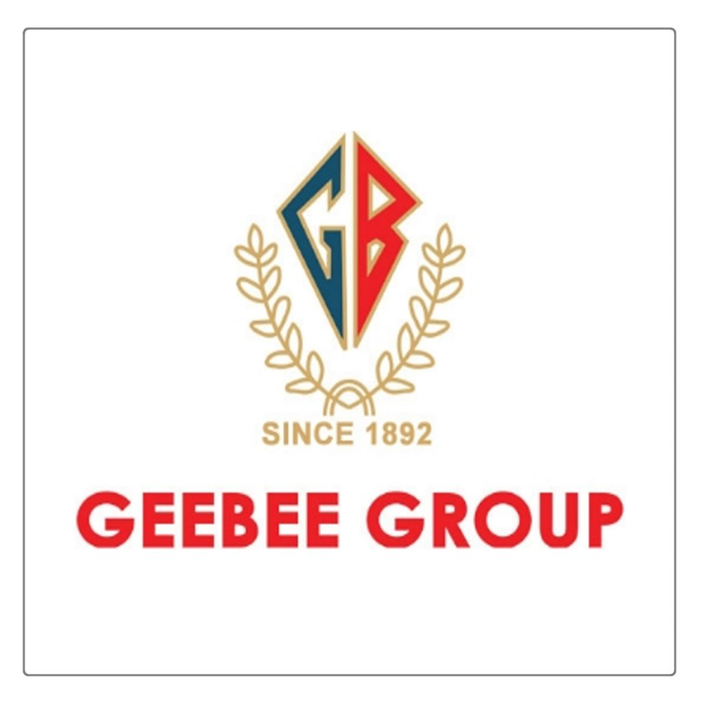 GeeBee Group Sick Supplier