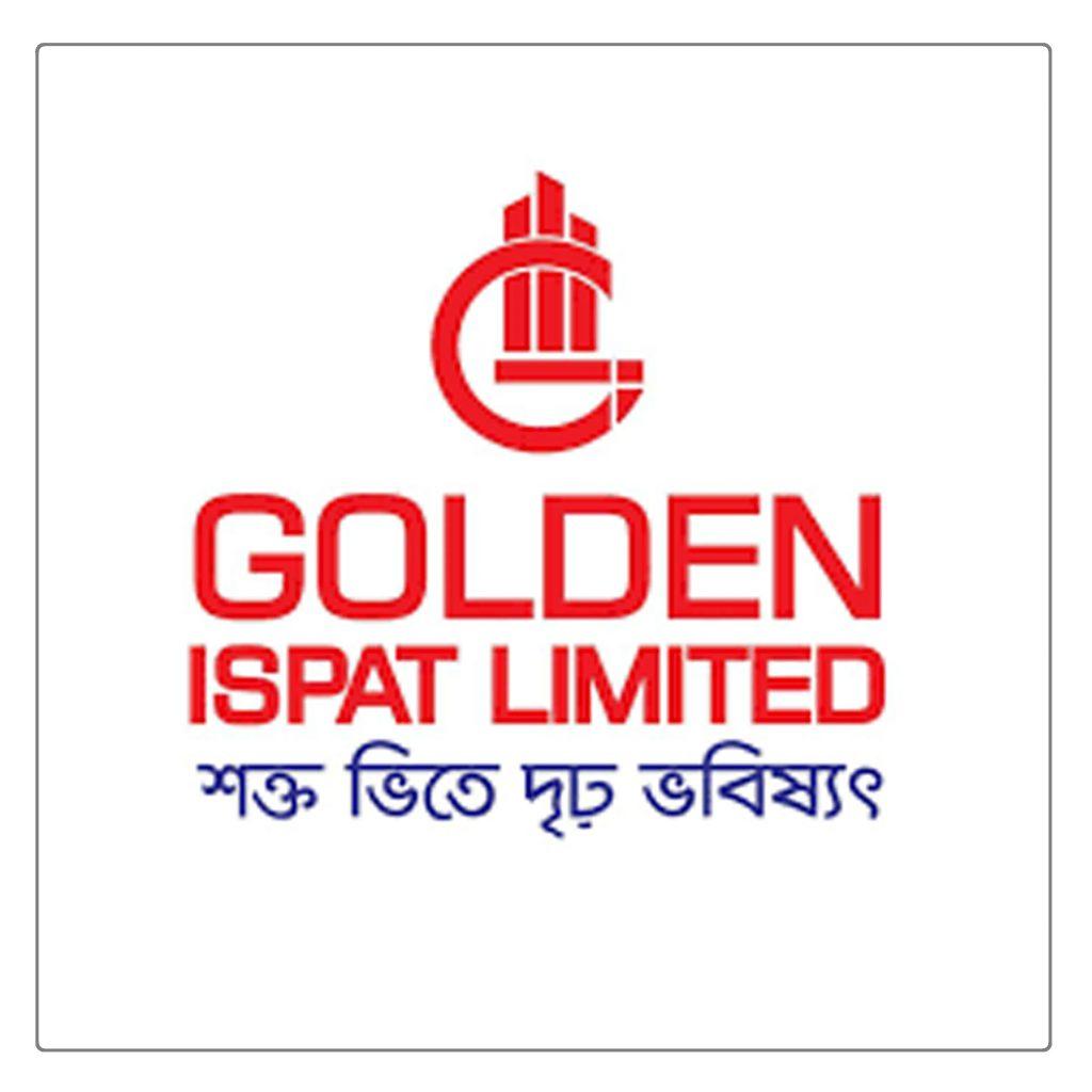 Golden Ispat IFM Supplier