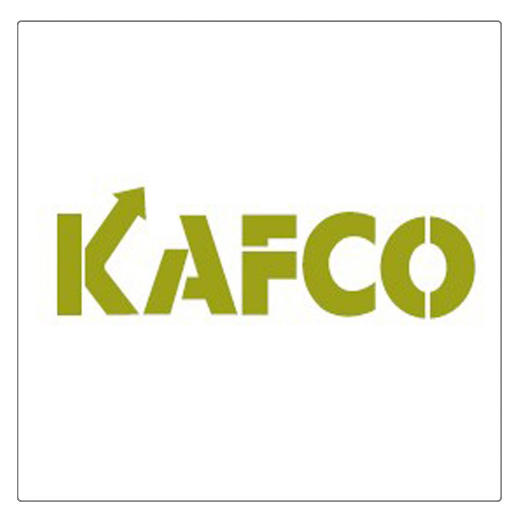 KAFCO Hydac Supplier