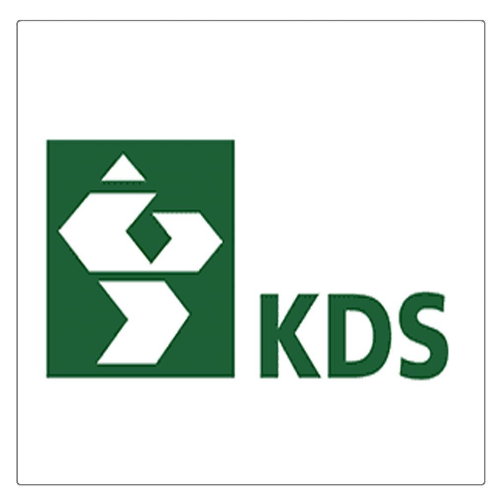 KDS Group Fluke Supplier