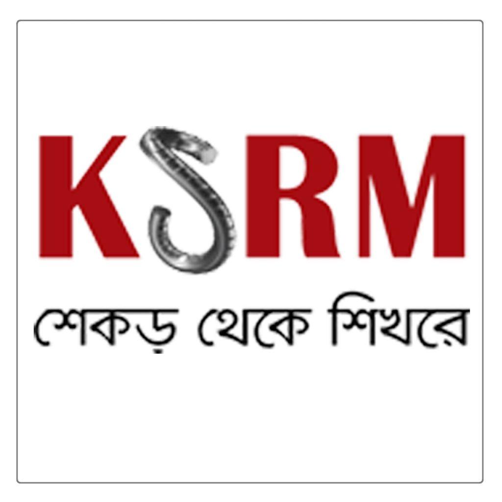 KSRM Sick Supplier