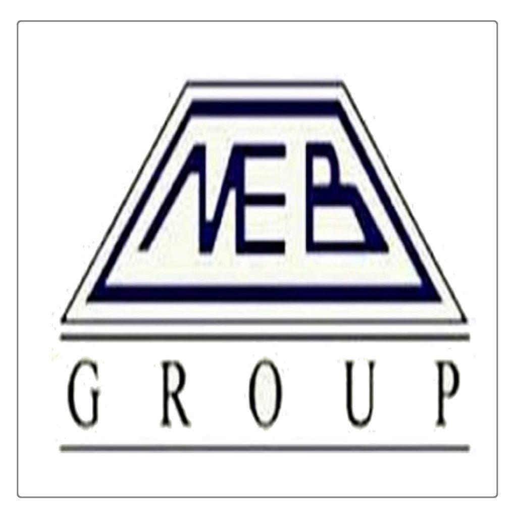 MEB Group Yokogawa Supplier