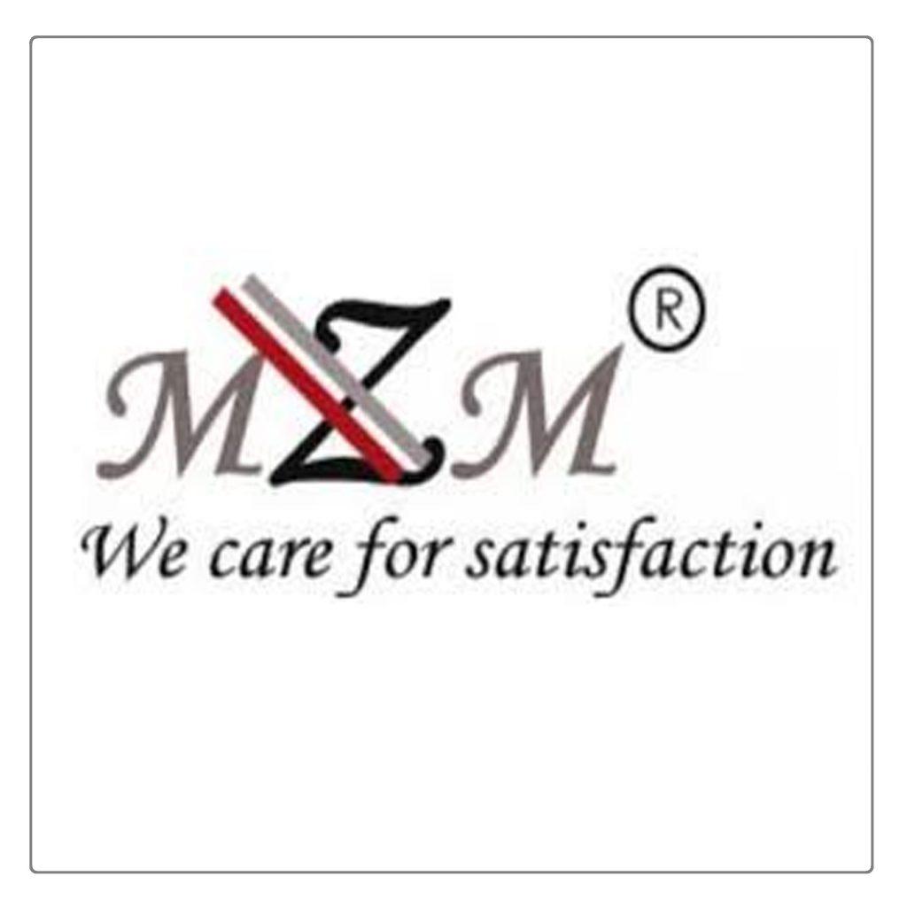 MZM Sick Supplier