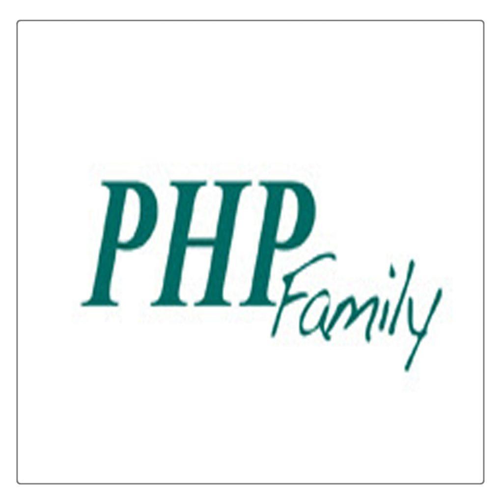 PHP Family Pepperl+Fuchs Supplier