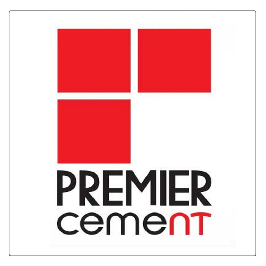 Premier Cement IFM Supplier