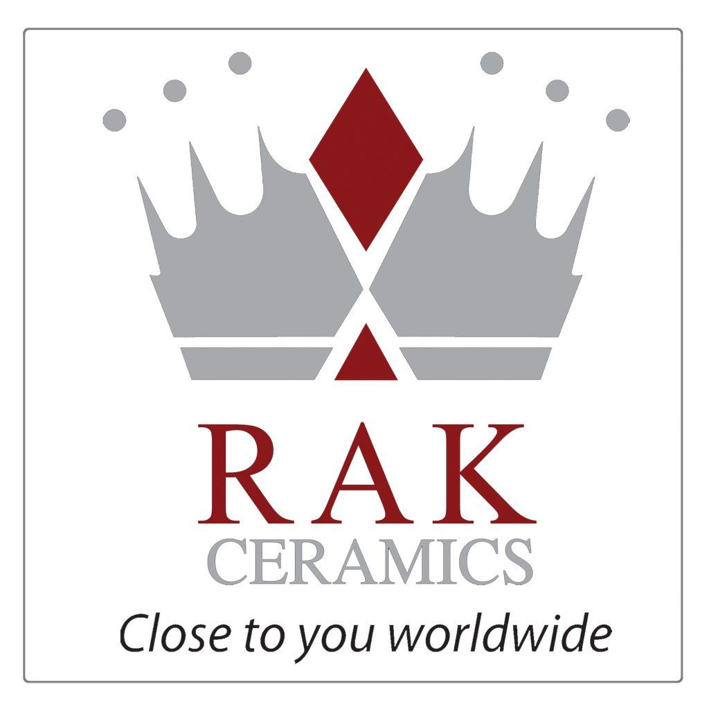 RAK ceramics Yokogawa Supplier