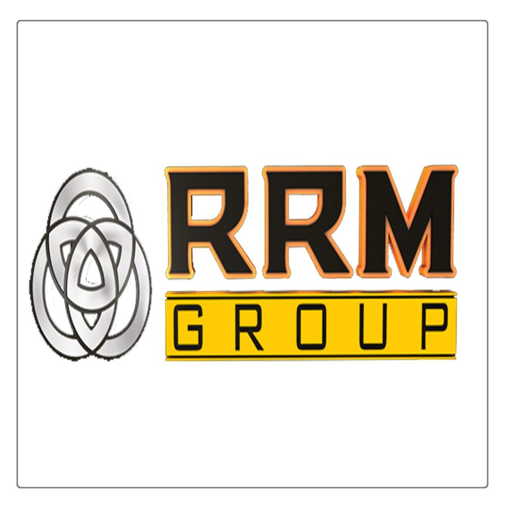 RRM Group IFM Supplier