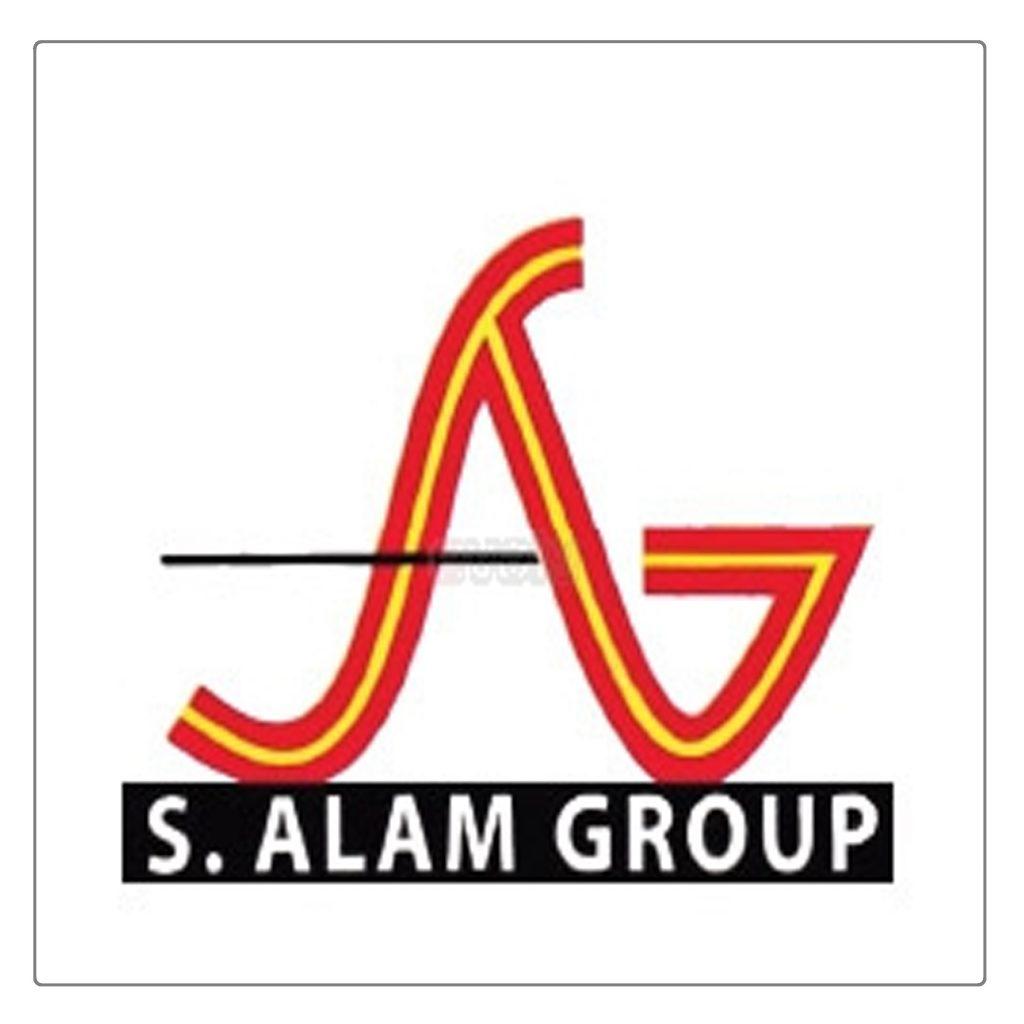 S.Alam Grroup Allen Bradley Supplier