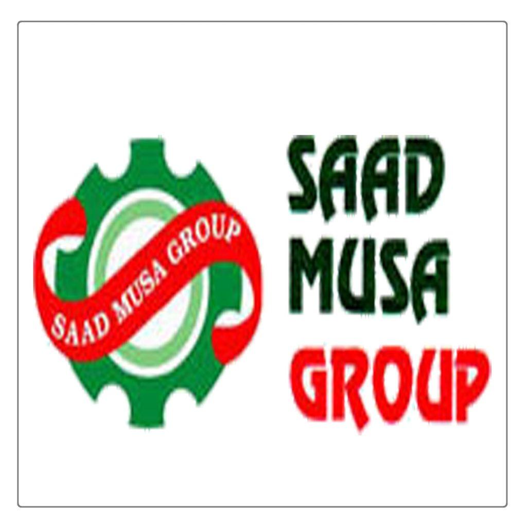 Saad Musa Group