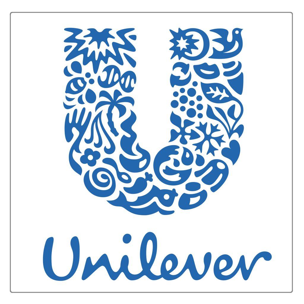 Unilever Supplier Pepperl+Fuchs Supplier