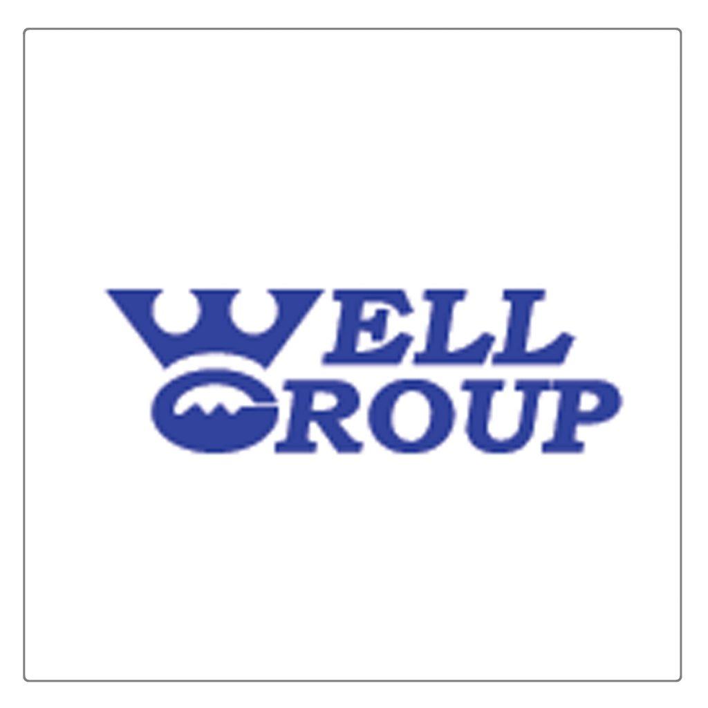 Well Group Fluke Supplier
