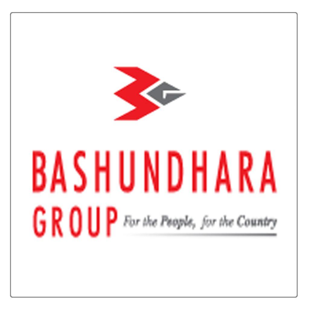 bashundhara Group Pepperl+Fuchs Supplier