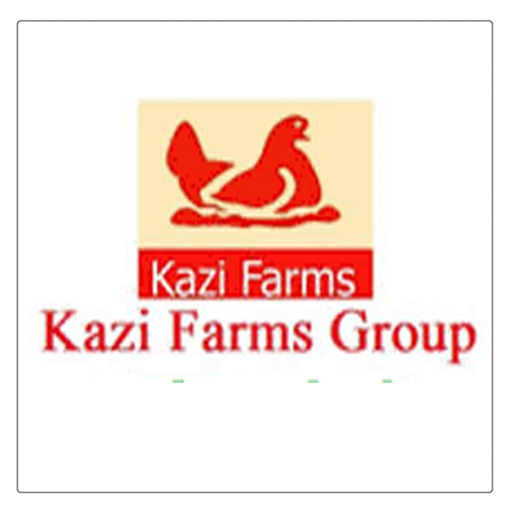 kazi farms Allen Bradley Supplier